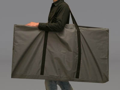 X.Stage carrying bag